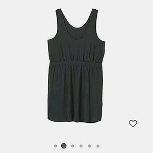 All in motion active dress NWT